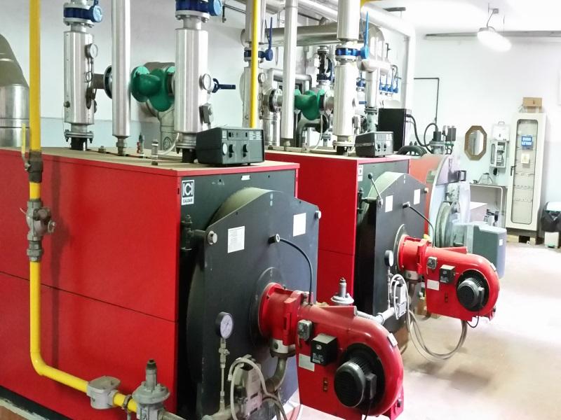 installazione-termosifoni-ventilconvettori