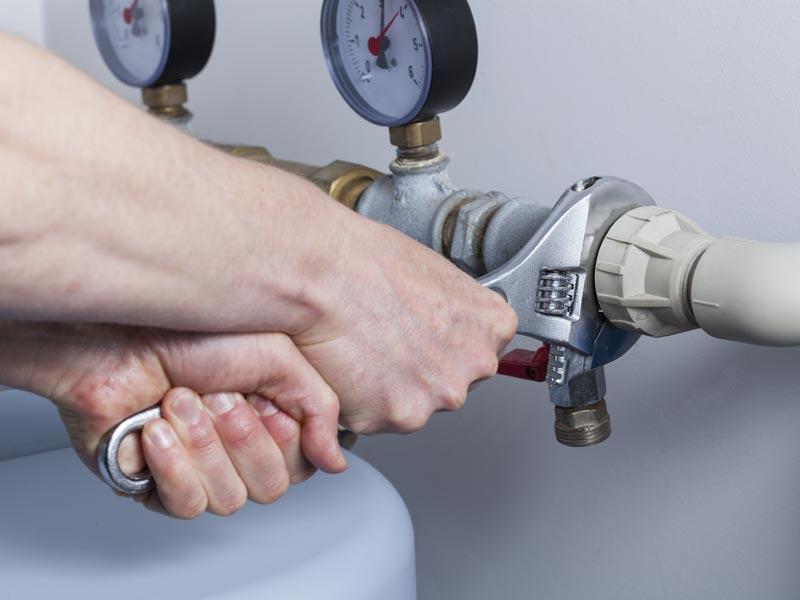 installazione-assistenza-impianti-idrici-faenza