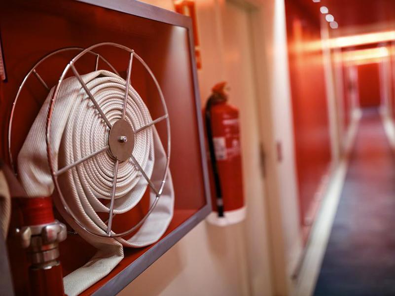 impianti-antincendio-faenza