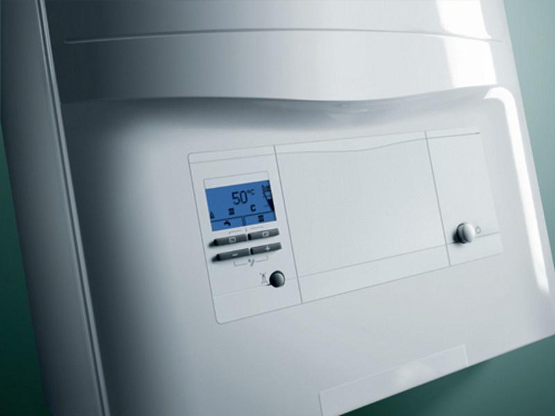installazione-caldaie-condensazione-faenza