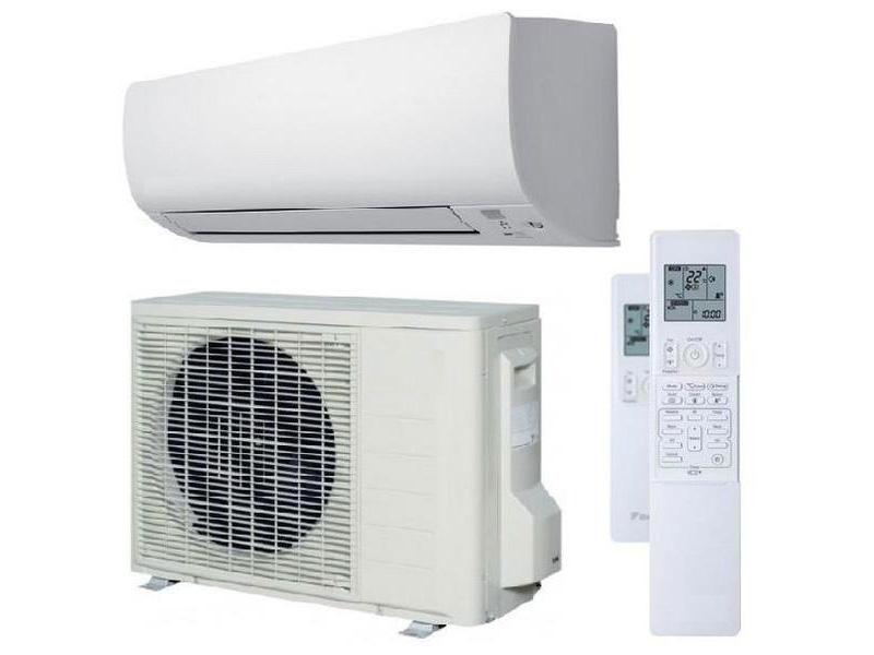 installazione-assistenza-impianti-climatizzazione