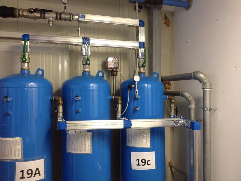 installazione-impianti-aria-compressa