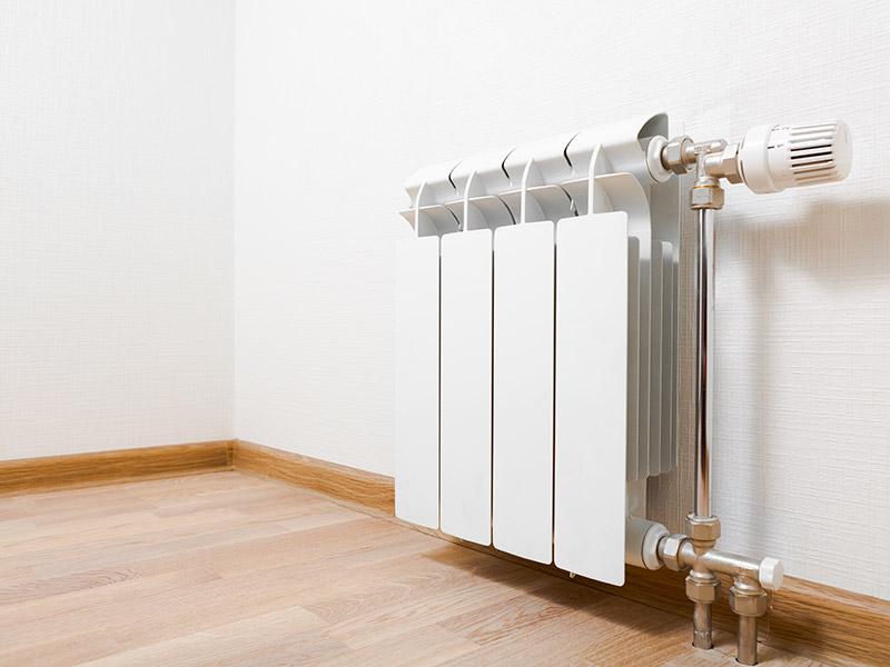installazione-termosifoni-ventilconvettori-faenza
