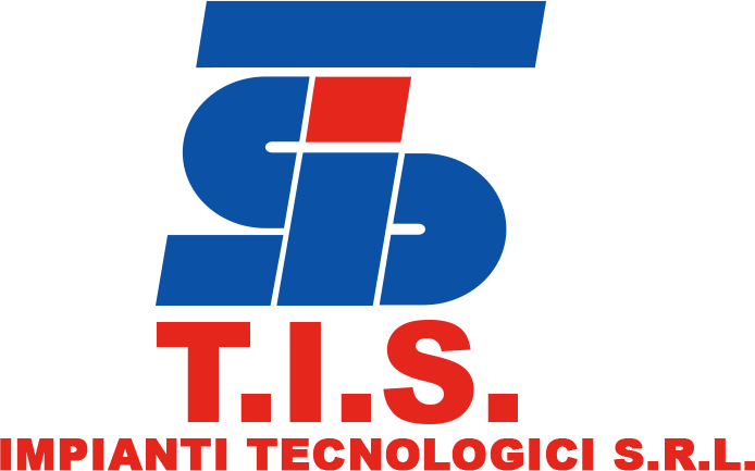 T.I.S. Impianti Tecnologici Srl