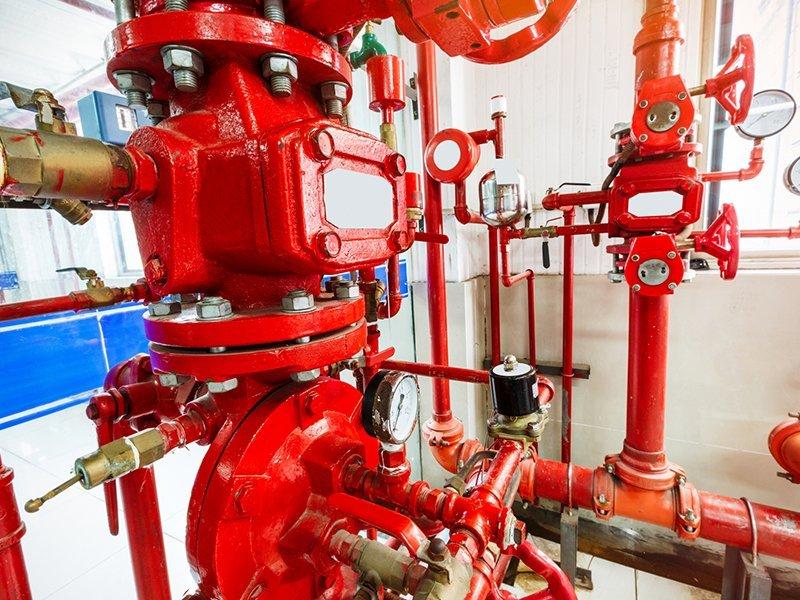 installazione-assistenza-impianti-antincendio