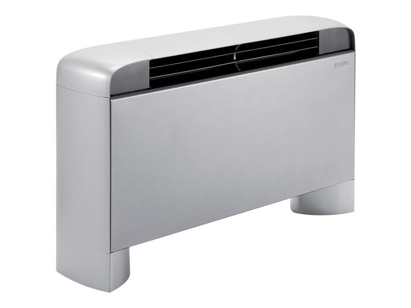 installazione-termosifoni-faenza